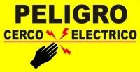 LETRERO Cercos-electricos_1