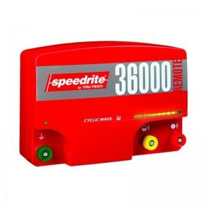 energizador-cerco-electrico-speedrite-36000